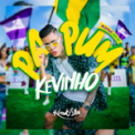 Free Download Mc Kevinho Papum Mp3