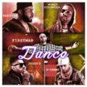 Free Download F1rstman, Mumzy Stranger & Raxstar Dance (feat. H-Dhami & Juggy D) Mp3