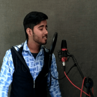 Lahore (Reloaded Version) Aman Sharma