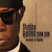 Caan Dun Shabba Ranks MP3