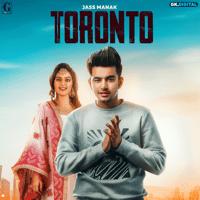 Toronto Jass Manak