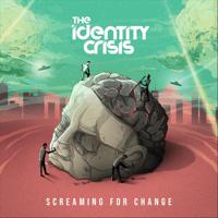 Daydreamer The Identity Crisis MP3