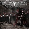 Free Download Shiv-r Disconnect (Electronic Saviors Mix) Mp3