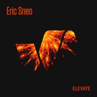 Feel High Eric Sneo MP3