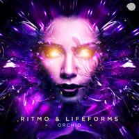 Orchid Ritmo & Lifeforms MP3