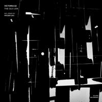 The Old Lion (Frazier) [UK Remix] Victoria.52