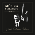 Free Download José María Vitier En Silencio Ha Tenido Que Ser Mp3