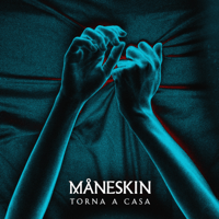 Free Download Måneskin Torna a casa Mp3