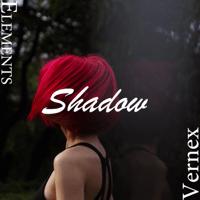 Shadow (Elements) Vernex