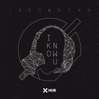 I Know U Jord & Bian MP3