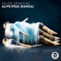 Free Download Kalide & Deakin XD Alive (feat. Bianca) Mp3
