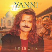Nightingale Yanni MP3