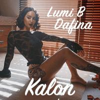 Kalon Lumi B & Dafina Zeqiri MP3