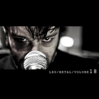 Sultans of Swing (Metal Version) [feat. Mary Spender] Leo MP3