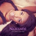 Free Download Namandjé Bow Chicka Wow Wow Mp3
