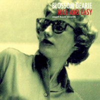 The Gentleman Is a Dope Blossom Dearie