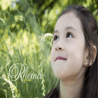 The Prayer Rhema Marvanne