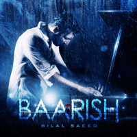 Baarish Bilal Saeed