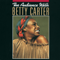 Tight (Live At Bradshaw's Great American Music Hall, San Francisco/1979) Betty Carter