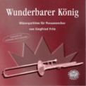 Free Download Harmonic Brass/Siegfried Fritz Jesu, geh voran: III. Begleitsatz Mp3