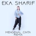 Free Download Eka Sharif Mengenal Cinta (Remix) Mp3