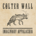 Free Download Colter Wall Sleeping on the Blacktop Mp3
