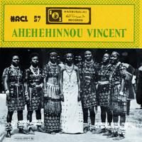 Best Woman Vincent Ahehehinnou MP3