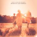 Free Download Xspance Summer Remedy Mp3