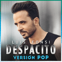 Despacito (Versión Pop) Luis Fonsi MP3
