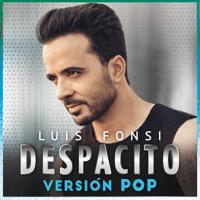 Despacito (Versión Pop) Luis Fonsi