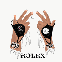 Rolex Ayo & Teo