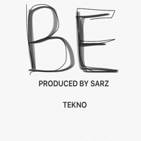 Be Tekno song