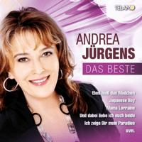 Shy Shy Sugarman Andrea Jürgens MP3