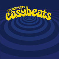 It's So Easy The Easybeats