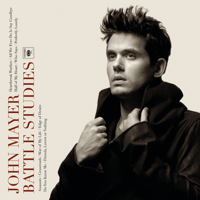 Heartbreak Warfare John Mayer