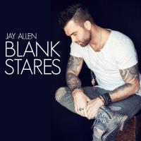 Blank Stares Jay Allen MP3