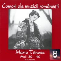Cine Iubește Și Lasă Maria Tănase MP3