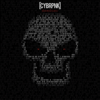 Deadsec CYBRPNK MP3
