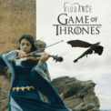 Free Download VioDance Game of Thrones (Violin Version) Mp3