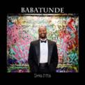 Free Download Babatunde Akinboboye Largo (Figaro) Mp3