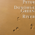 Free Download Peter Donohue (Piano) A Lonesome Night Mp3