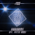 Free Download JGE Sunshine (feat. Sizzi Gee) Mp3