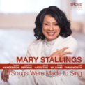 Free Download Mary Stallings When I Close My Eyes Mp3