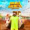 Free Download Yo Yo Honey Singh & Malkit Singh Gur Nalo Ishq Mitha - The Yoyo Remake Mp3