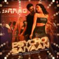 Free Download Sachet Tandon, Dhvani Bhanushali & Tanishk Bagchi Psycho Saiyaan (From
