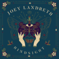 Free Download Joey Landreth Where Did I Go Wrong Mp3