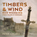 Free Download Peter Hollens Timbers & Wind (Red Wedding) [From