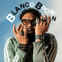 Free Download Blanco Brown The Git Up Mp3