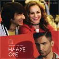 Free Download QARAN Haaye Oye (feat. Ash King) Mp3