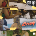 Free Download Dre Island Crazy Mp3